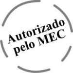 Modificaciones al decreto supremo 0181 bolivia