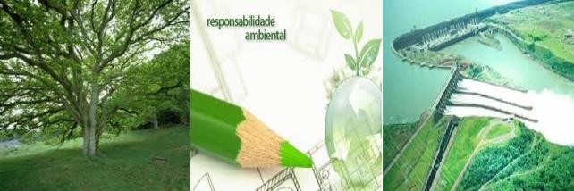 ENGENHARIA AMBIENTAL CABECALHO