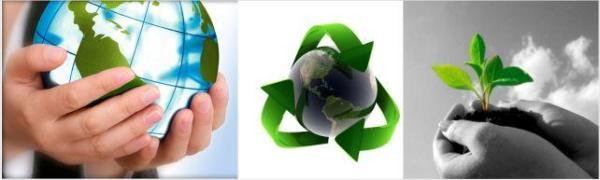 educacao ambiental e sustentabilidade 495 horas - CABECALHO