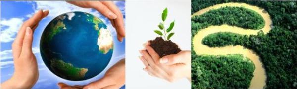 gestao ambiental - CABECALHO