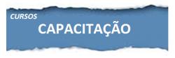 A CAPACITACAO 2