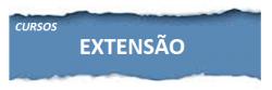A EXTENSÃO 2