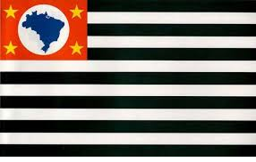 sao paulo bandeira