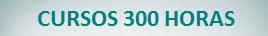ICONE -CURSOS 300 HORAS